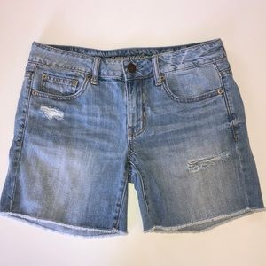 American Eagle Outfitters l Shorts